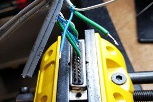 25-pin D-Sub to 8 x female XLR at Plasma Music
