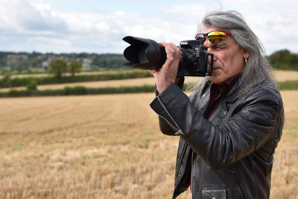 Alexander Bhinder - Photographer-4