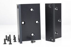 Rack Ears for the Roland MKS-70