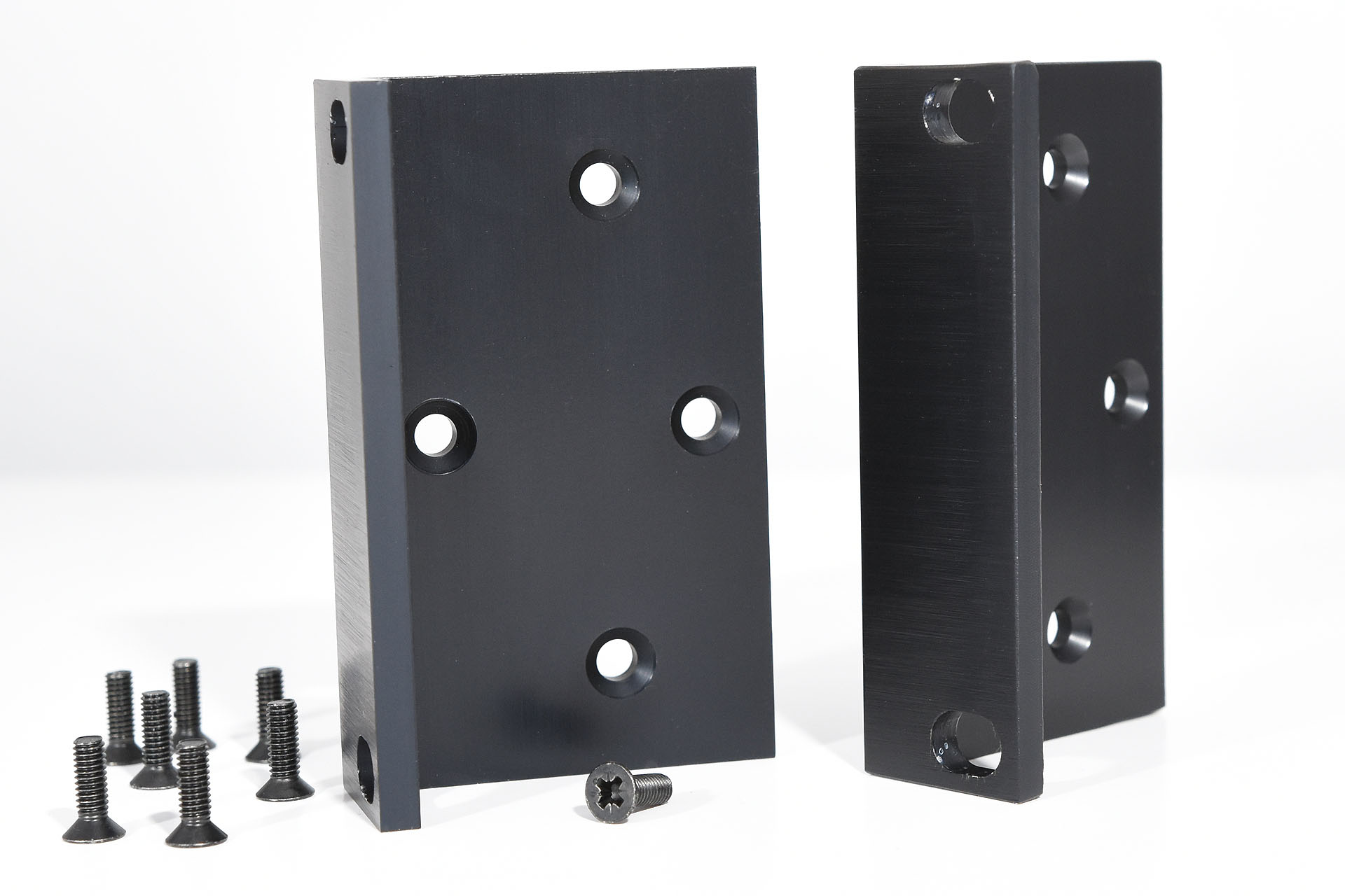 RE-MKS-70 replacement rack-ears for the Roland MKS-70 at Plasma Music