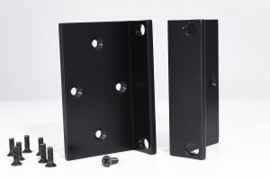 Rack Ears for the Roland MKS-80