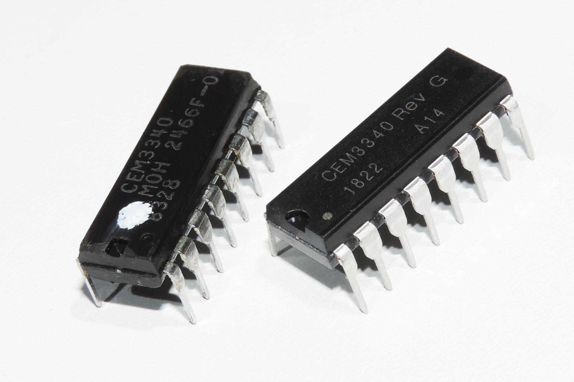 Roland white-dot and new Rev G CEM3340
