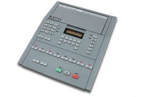 Alesis MMT-8 Repair and Refurbishment