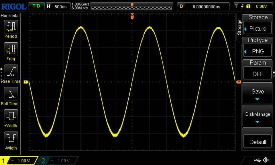 Testing Hiwatt amps found in pyramid