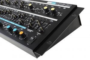 RE-MPG-80 Rack Ears for the Roland MPG-80